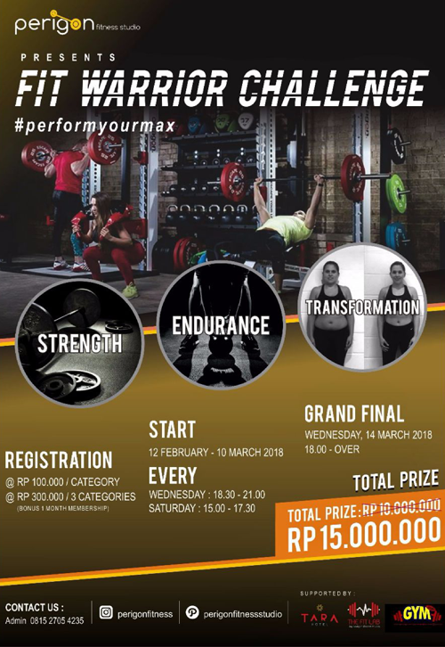 fitwarriorchallenge1