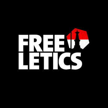 logo freeletics