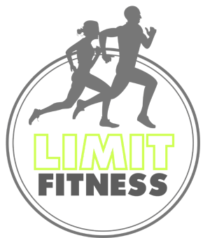 logo limit fitness